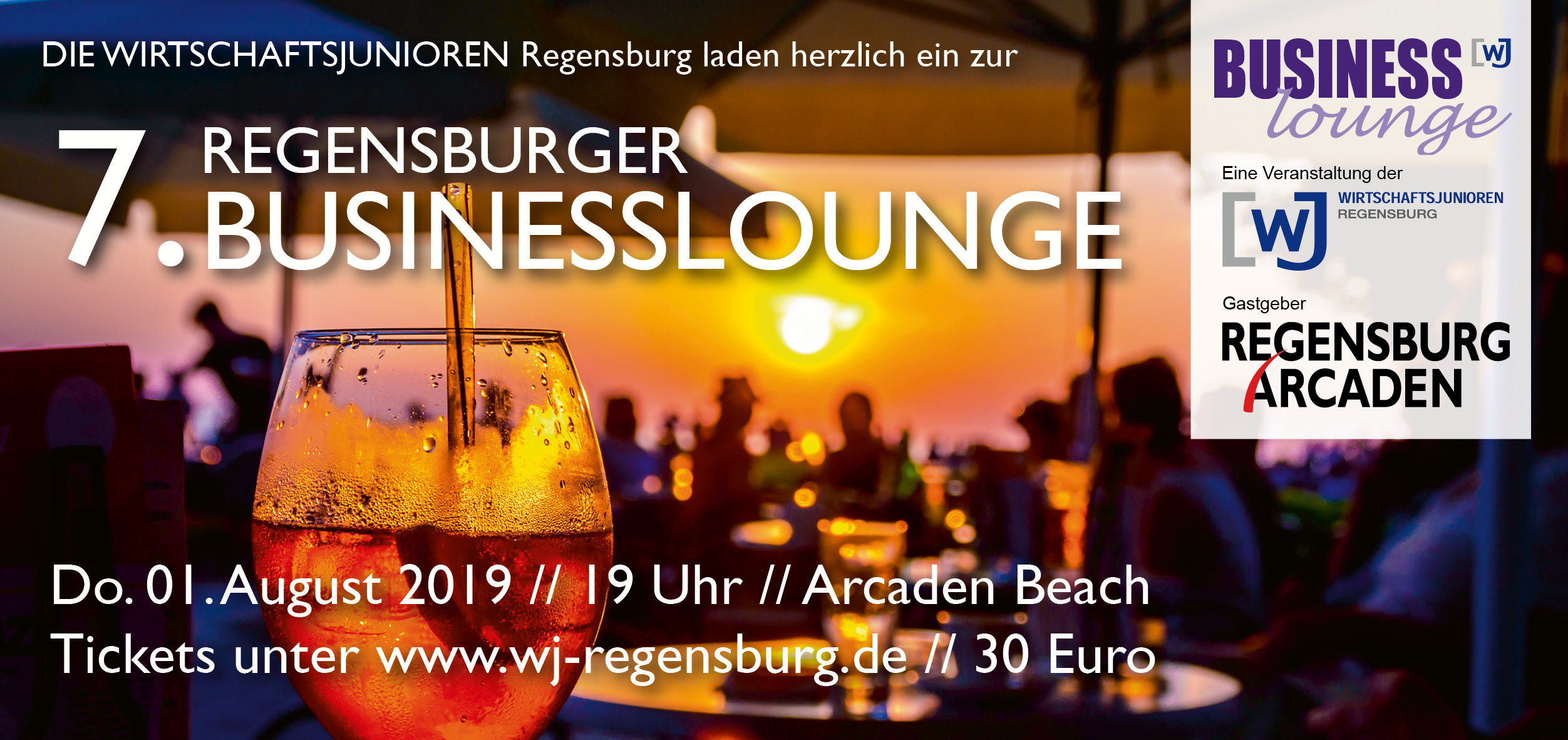 Flyer_WJ_Businesslounge2019_Front