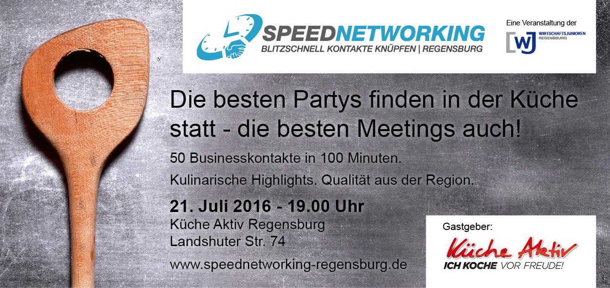 WJ-Intern | Wirtschaftsjunioren Regensburg e.V.