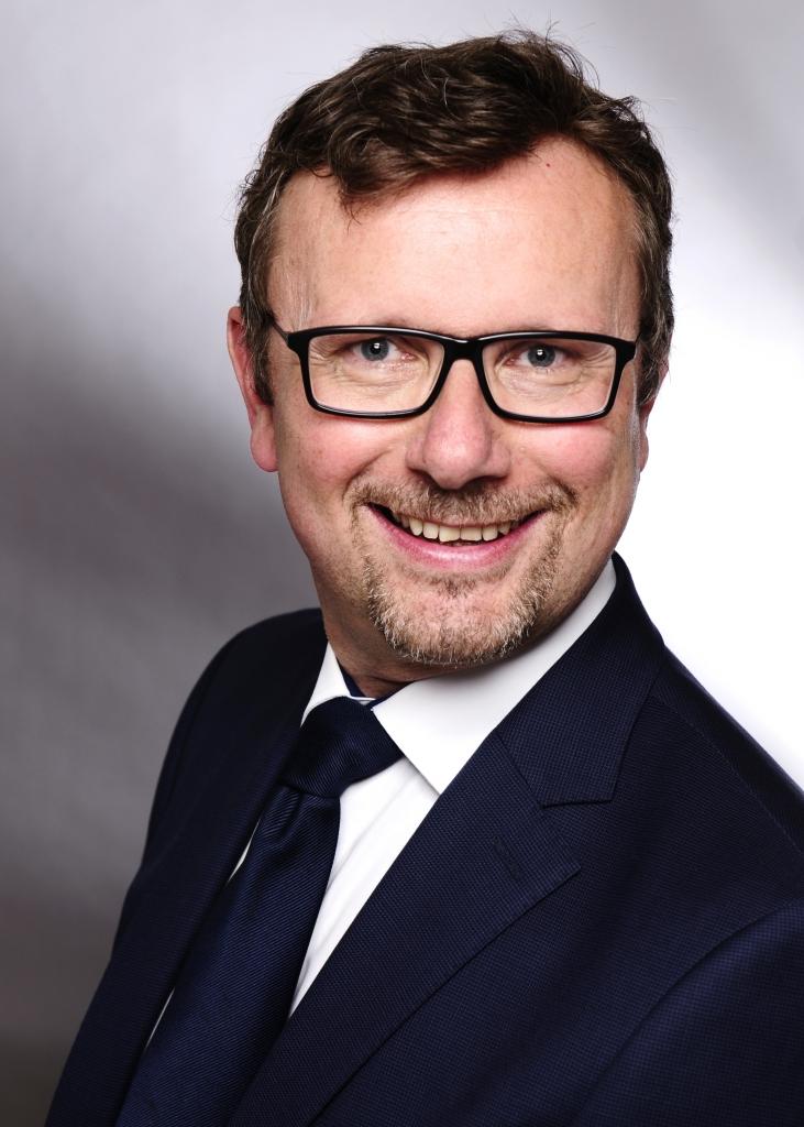 Martin Kammerer