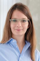 Barbara Zinkl